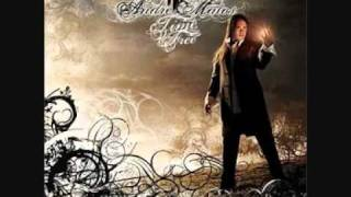 Andre Matos - Remember Why
