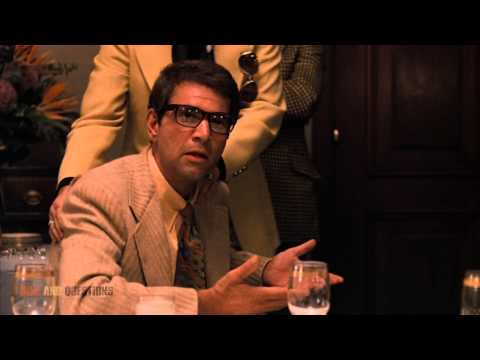 The Godfather - Im Moe Greene 910 (HD)