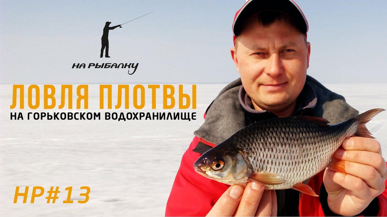 kak-dobitsya-ot-zheni-zanyatsya-gruppovim-seksom