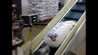Home City Ice Jobs - Nick's Story