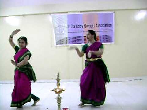 Shivadam Shivanamam.avi video