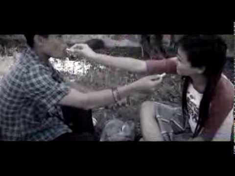 ng Ikaw Ay Dumating (original, Music, Video) By,justine P Repablikan 2014 Love Song video