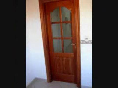 catalogo de puertas