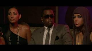 Watch Diddy Come To Me video
