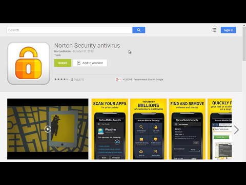 Best Antivirus for Android that You Should Try