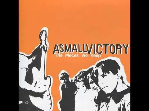 A Small Victory - Thier Lovers Fall