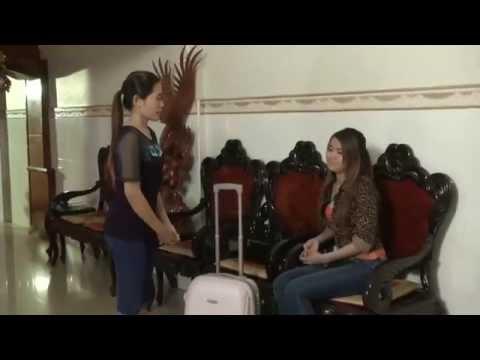 Sneh Kleng Kai - Part 56