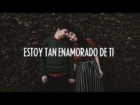 James Arthur - Say You Won& 39;t Let Go (sub Español)