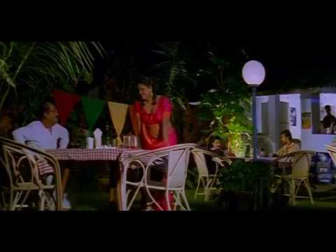 Prema Sallapam - Full Movie - Malayalam video