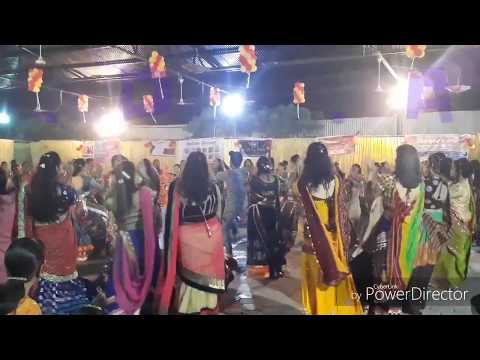 download lagu Bollywood Retro Garba Indore gratis