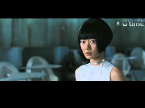 0 Cloud Atlas Trailer
