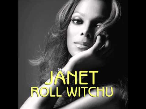 From penny on good times to a successful musical career, janet jacksons style has evolved over time from tomboy to