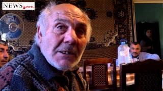 Հարևանը պատմում է հոսպիտալում մահացած զինծառայող Սամվել Հակոբյանի մասին