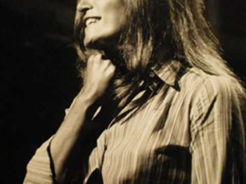 Dalida - Comme tu dois avoir froid