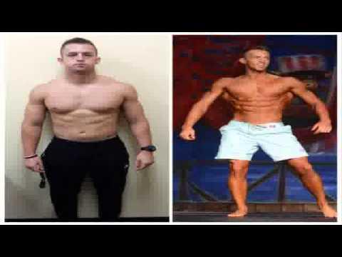 metformin weight loss - metformin weight loss