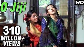 Download O Jiji - Shahid Kapoor & Amrita Rao - Vivah 3Gp Mp4