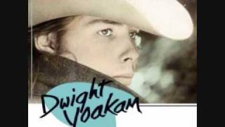 Watch Dwight Yoakam Guitars Cadillacs video
