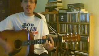 Vídeo 7 de Beach Boys