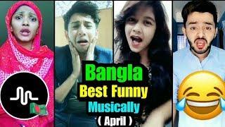 বাংলা টিকটক  musical, fun, funny,comedy,videos.বাংলা টিকটক  musical, fun, funny,comedy,videos.