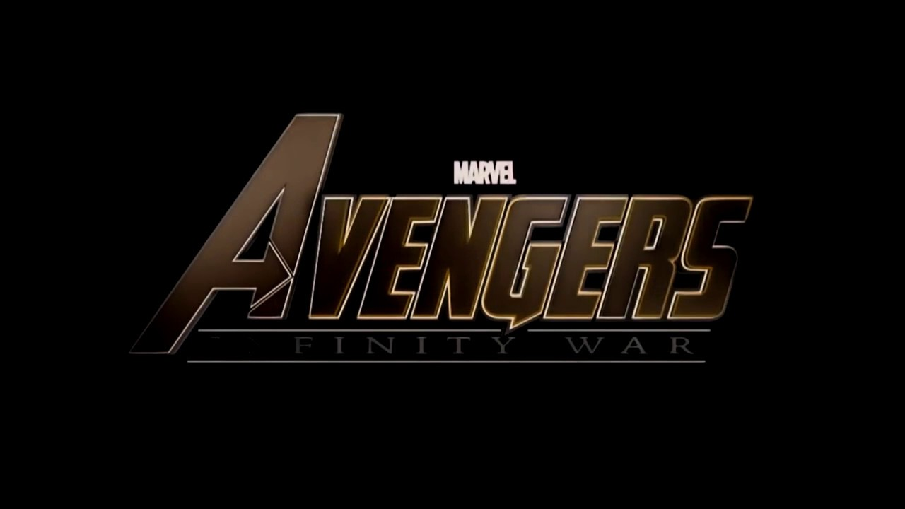 Avengers: Infinity War (2018) Trailer