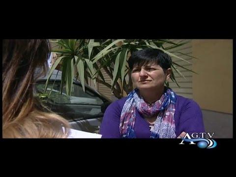 Sportello informativo del Circolo Rabat di Legambiente News AgrigentoTv