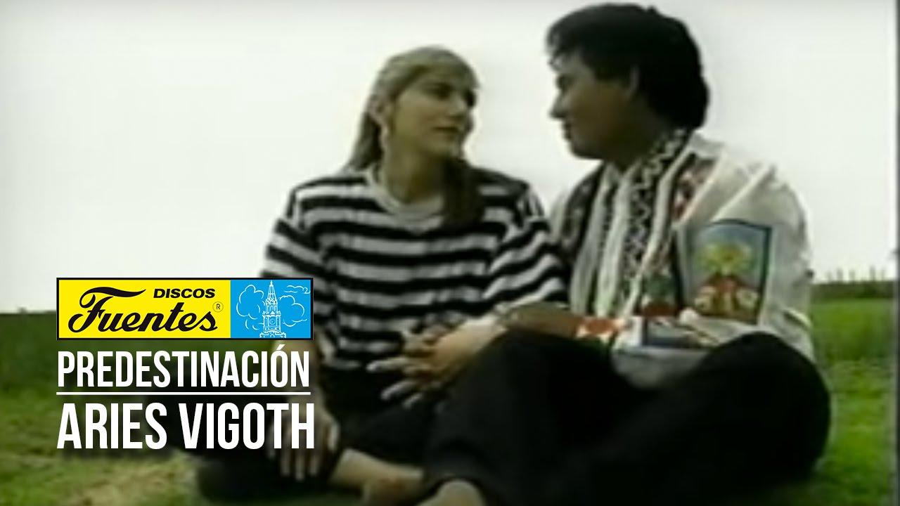 Descargar Sin Ti No Puedo Vivir Olga Tanon