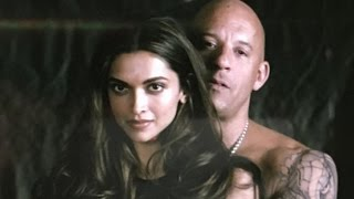 Download Deepika Padukone's 'XXX' To Release On 20th January, 2017 | Bollywood News 3Gp Mp4