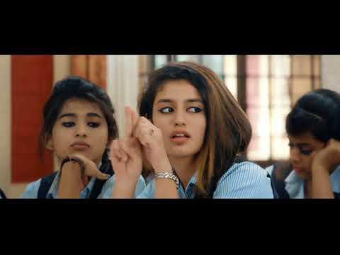 Pyar Mein Dil Pe maar de Goli Lele Meri Jaan | priya prakash | song