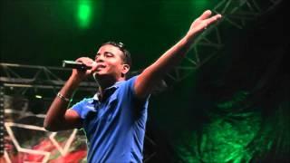 Fredo zk feat sergent  un duo de choc  avec le titre lésé yo palé