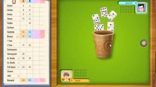 casino online bonus ohne einzahlung gratis automatenspiele ohne anmeldung