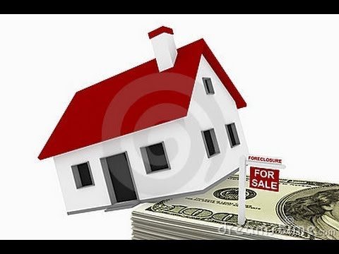 Borrowers Screwed by Foreclosure Settlement
