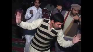 Very Hot And Sexy Dance, Private Parti, Beautiful Mehfil Mujra Full HD 23