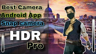 Xxx snap camera✅ hdr pro apk free download xxx