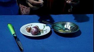 পুরুষালী শক্তি তথা দুর্বল ও চিকন লিঙ্গ কে মোটা ও লোহার ন্যায় শক্ত করার ঘরোয়া উপায় | home remedy Ling