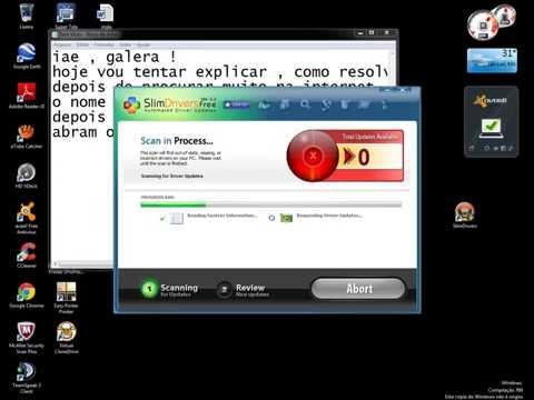 7 Download Via Descargar Deck Para Bits Windows Hd 32 Audio