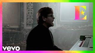 Watch Elton John Recover Your Soul video