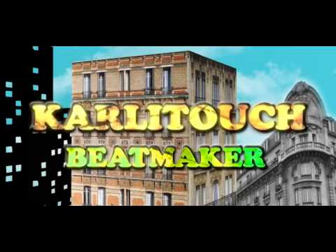 Intruk Production pour Karlitouch