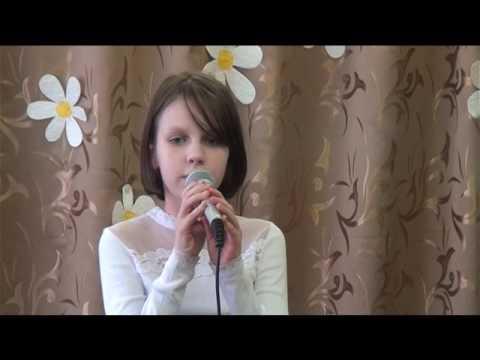 Десна-ТВ: День за днём от 09.03.2017