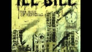 Watch Ill Bill I