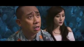 Download New Action Movies 2016 Chinese Comedy Movies With English Subtitle Super China Movie 2016 3Gp Mp4