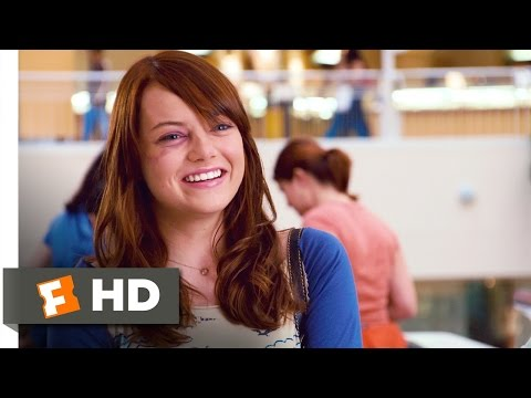 Superbad (8 8) Movie Clip - The Morning After (2007) Hd video