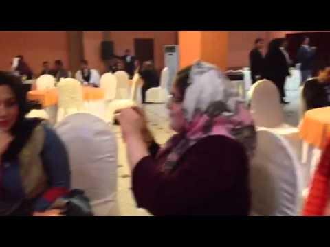 کلاس قالیبافی شیراز لباس عروس در شیراز Doovi