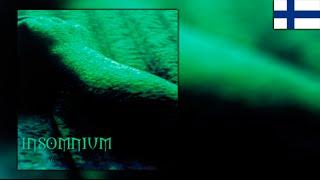 Watch Insomnium The Illstarred Son video