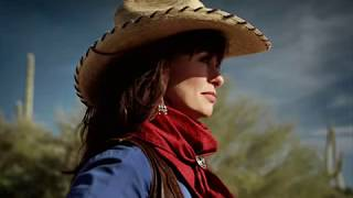 Watch Jessi Colter Please Carry Me Home video