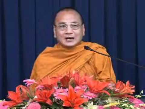 Bốn Câu Hỏi Của Đức Phật - Thích Bửu Chánh