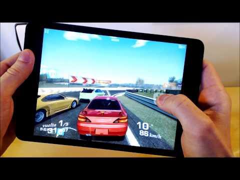 Top 3 los mejores juegos de la appstore marzo 2013 iPhone. iPad. iPad Mini. iPod 2013 español