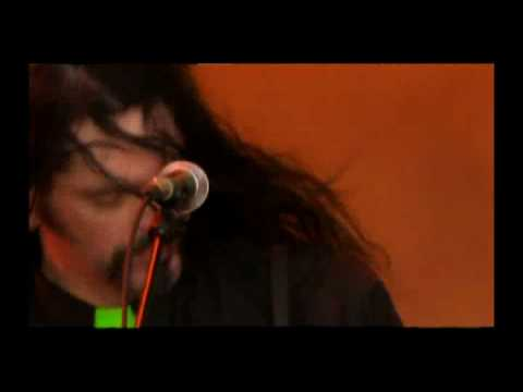Type 0 Negative - Love You to Death Live at Wacken