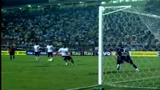 Top 10 Goals of Ronaldo  Fenômeno  in Corinthians