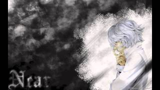 Death Note - (Near's Theme A) Music
