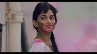 Ek ajnabee hasina se mulakat ho gayi --Doublmint Ad Campaign full video song